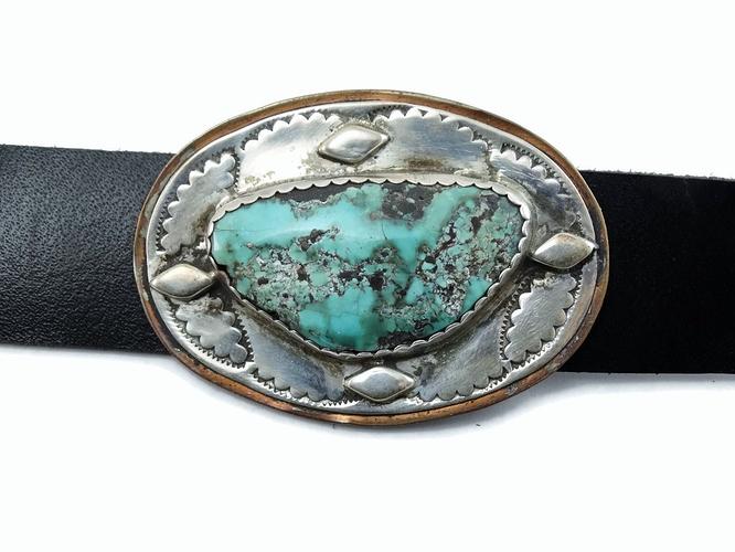concho belt (10)