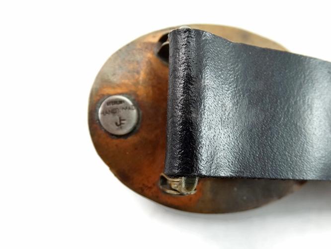 concho belt (4)