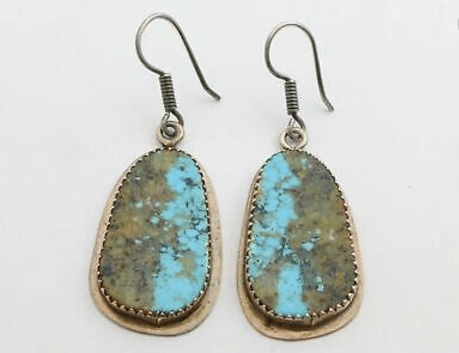 ramos_chavez_earrings