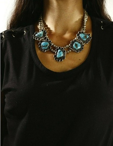 Necklace5