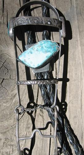 bridle (2)