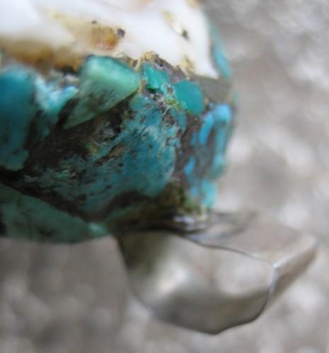 pendant pueblo shell (6)