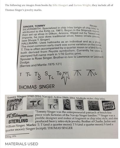 t.singer.marks