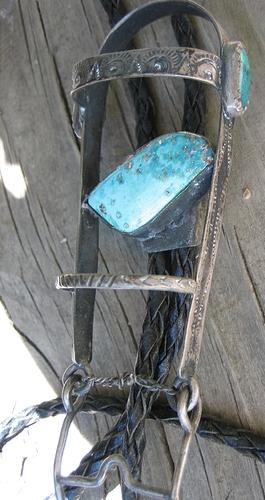 bridle (3)