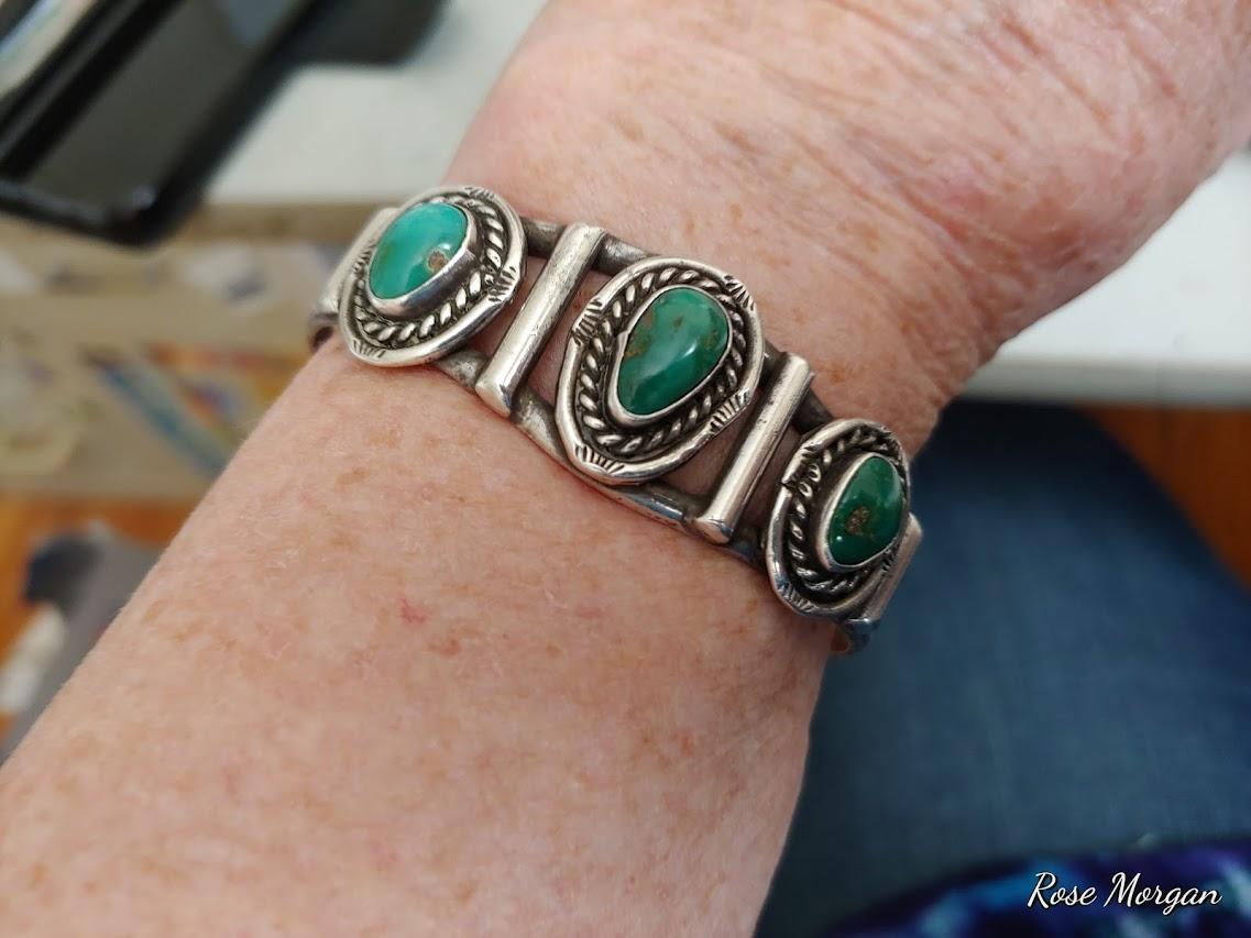 bracelet%202