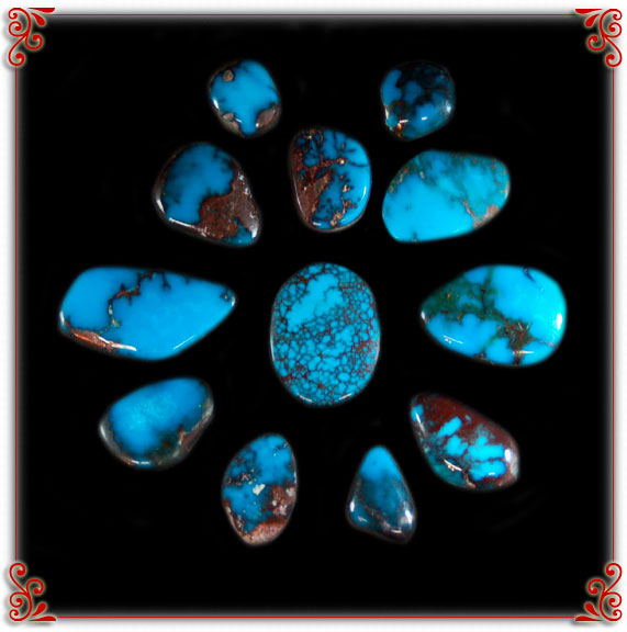 bisbee-blue-turquoise-stone-collection
