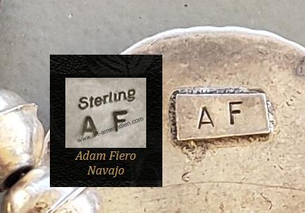adamF2